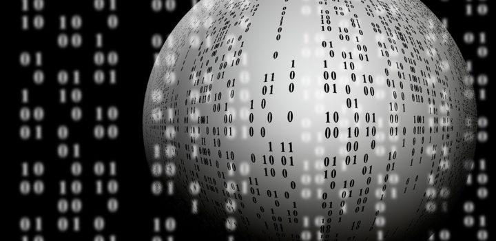 Ein digitaler Inkubator dient uns fortan als Forschungslabor
