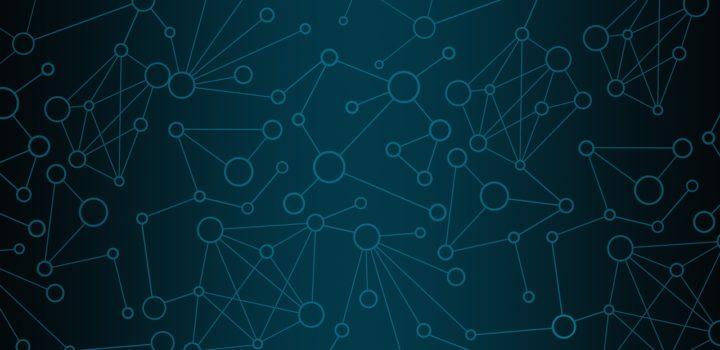 Die Semantische Analyse als Werkzeug des Content Marketings